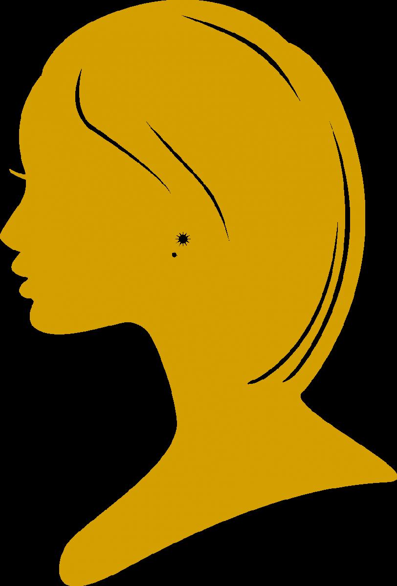 Isabele_Logo_112013_Kopf